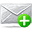 Email Subscribe Icon
