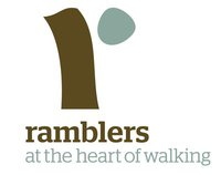 Ramblers.org.uk