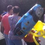 Balloons 02