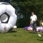 Inflatables 01