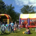 Inflatables 02