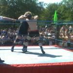 Wrestling 01