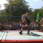Wrestling 02