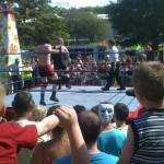 Wrestling 03