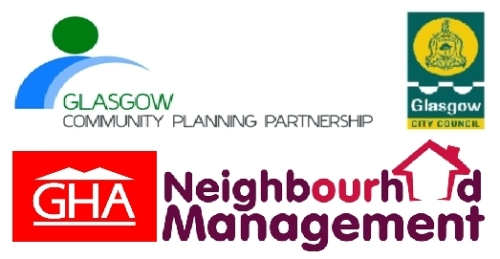 Glasgow Neighbourhood Management Survey Agencies