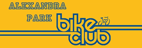 Alexandra Park Bike Club