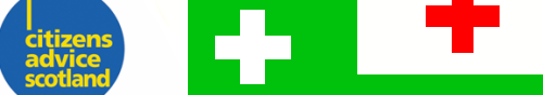 CAB Parkhead First Aid Courses