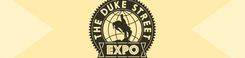 The Duke Street Expo