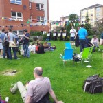 2014 Dennistoun Big Lunch 02