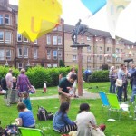 2014 Dennistoun Big Lunch 03