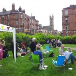 2014 Dennistoun Big Lunch 04