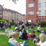 2014 Dennistoun Big Lunch 05