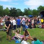 Alexandra Park Festival 2014 Mungo's Hi-Fi 03