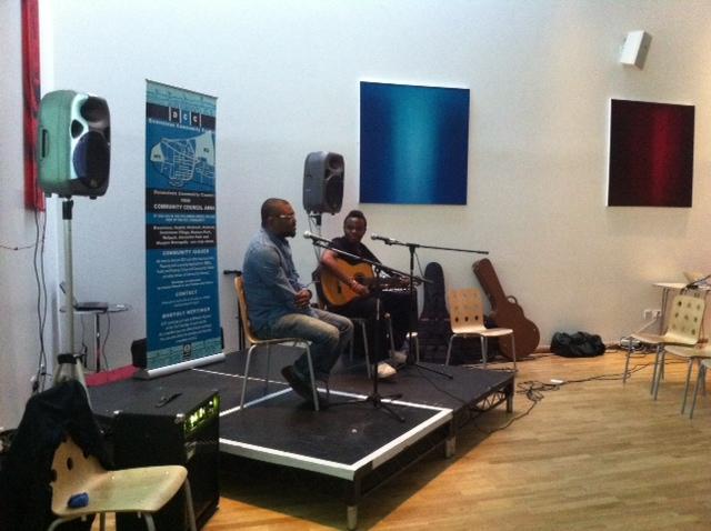 Jethro Kinavuidi and Roderick 01