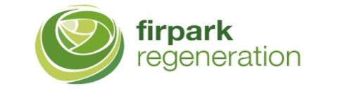 Firpark Regeneration