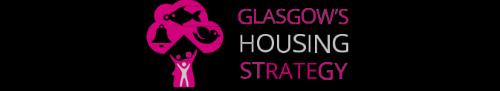 Glasgow's Housing Strategy
