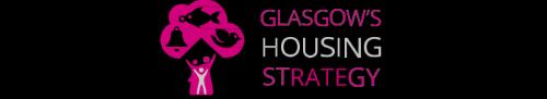 Glasgow's Housing Strategy