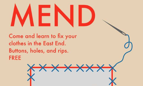 East End MEND