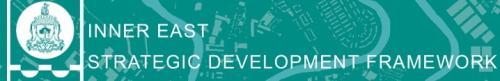Inner East Strategic Development Framework